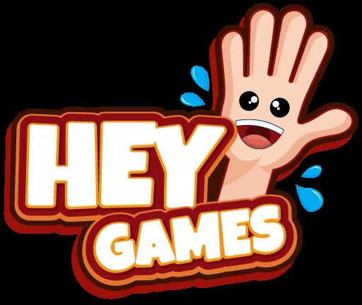HEY Games